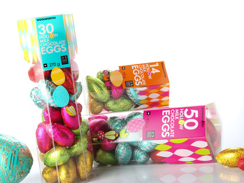 Woolworths Easter Treats 3