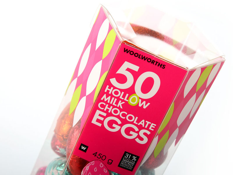Woolworths Easter Treats 4