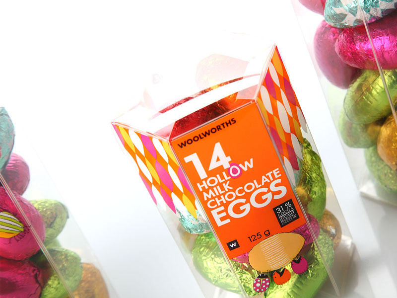 Woolworths Easter Treats 5