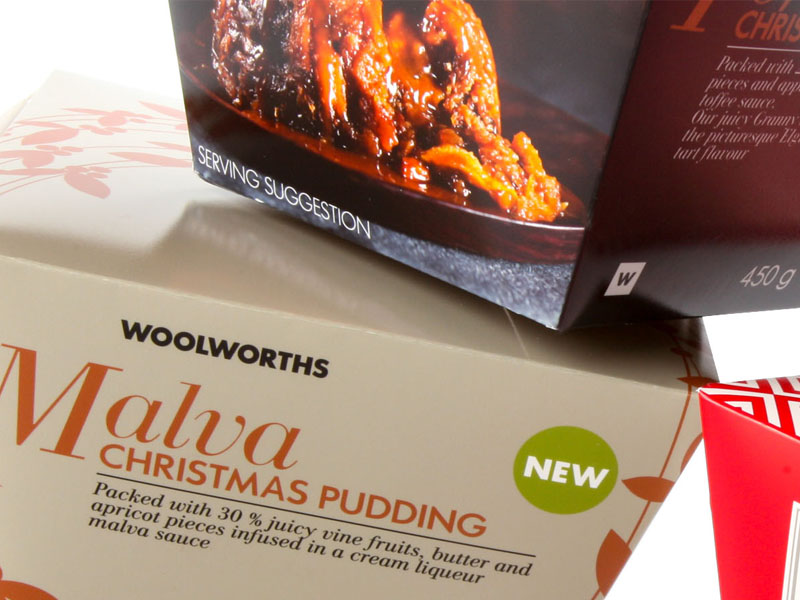 Woolworths Gift Pack 3