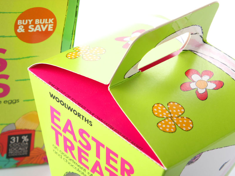Woolworths Easter Boxes 3