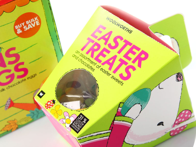 Woolworths Easter Boxes 5