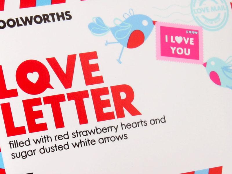 Valentines Boxes 1