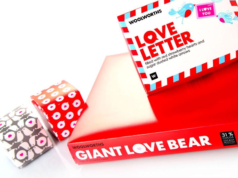 Valentine's Boxes 3