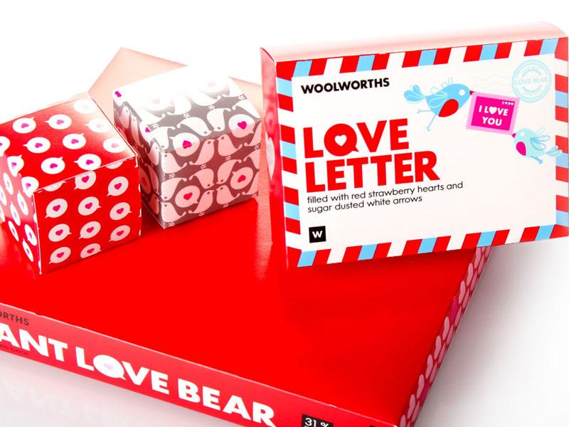 Valentine's Boxes 5
