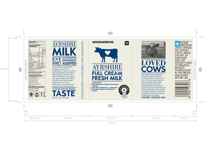 Ayrshire Milk Pre-press 1