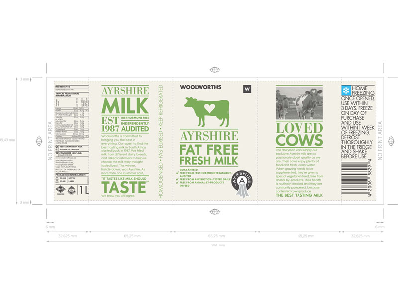 Ayrshire Milk Pre-press 2