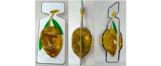 10-MINI-OLIVA