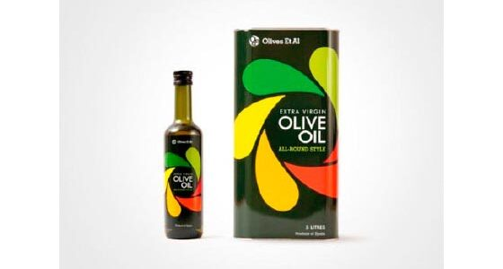 11-OLIVES-ET-AL-OLIVE-OIL