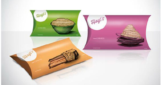 16-HOYTS-PACKAGING