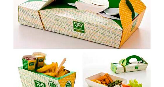 18-FOOD-CITY-BOXES