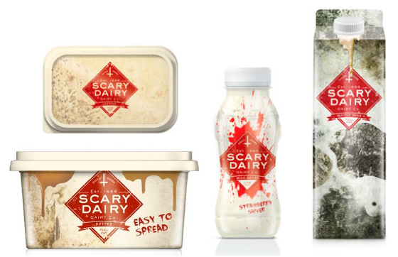 01A-Scary-Dairy