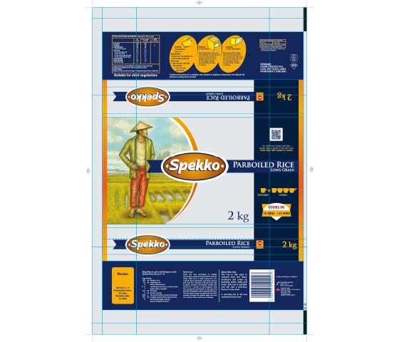 05A-SPEKKO-PACK