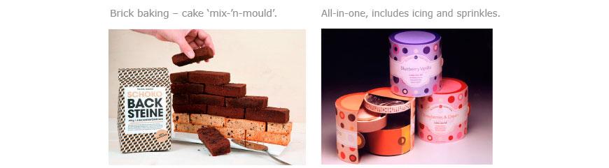 03-cake-mixes