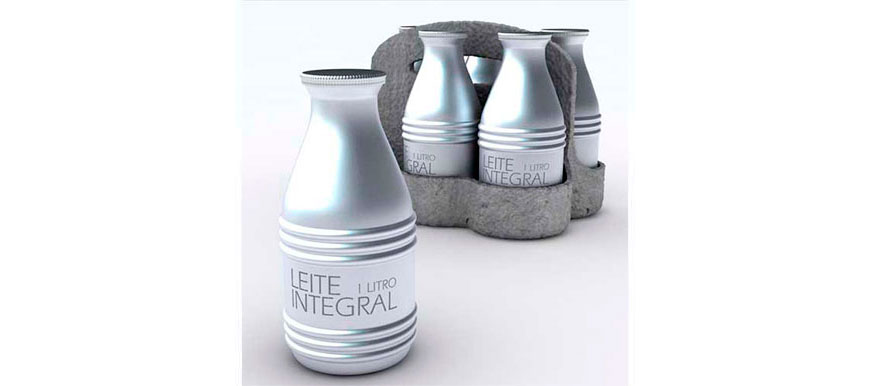 13-milk-packaging-ideas-23