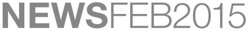 01-feb-header