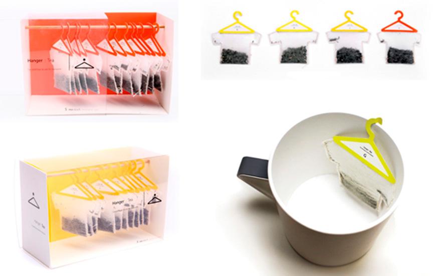 10-hanger-tea