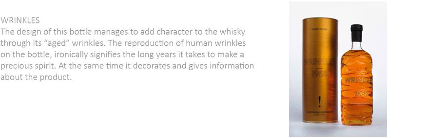 06-wrinkles