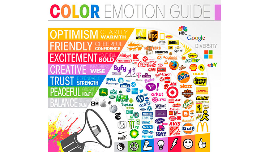 09-color-emotion-guide