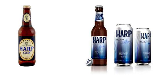 03-HARP