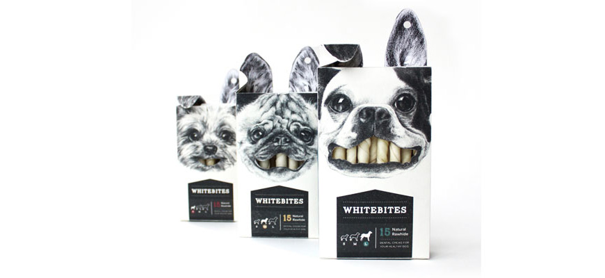 12-whitebites