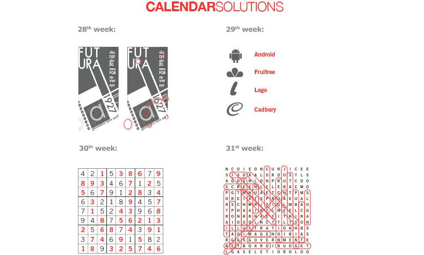 13-CBS-SOLUTIONS