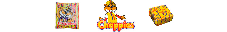 03-Chappies