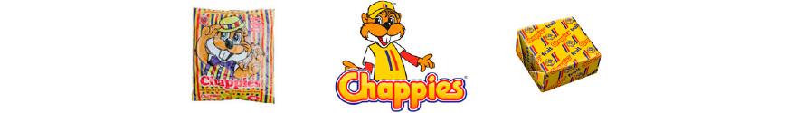 03-Chappies