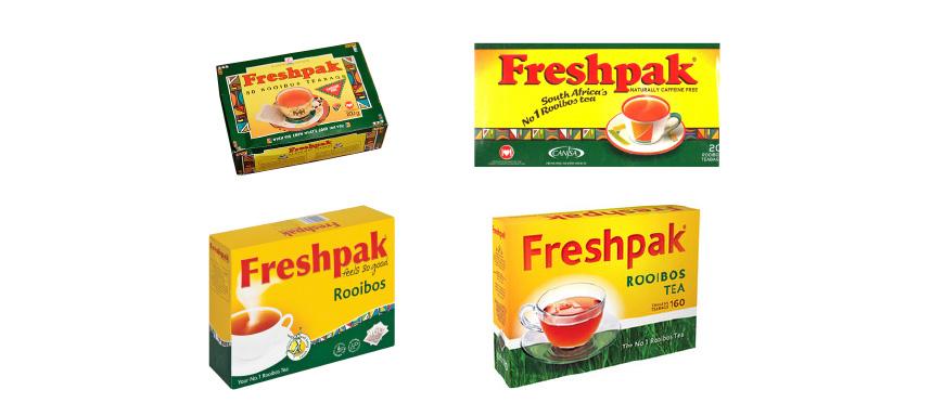 06-Freshpak-rooibos
