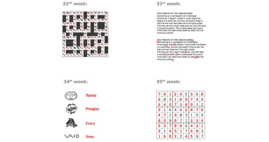 11-calendar-solutions