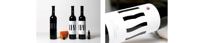 06-less-wine