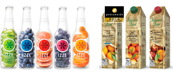 08-fruity-packaging