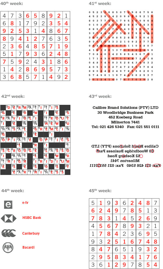 13-CBS-calendar-answers