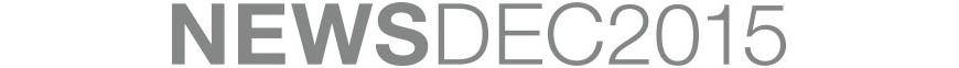 01-DEC-header